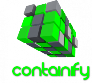containify