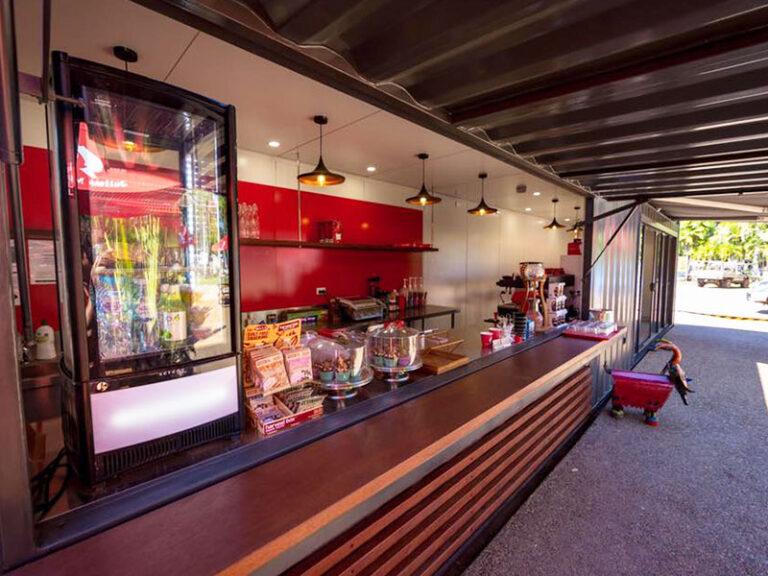 40ft-cafe
