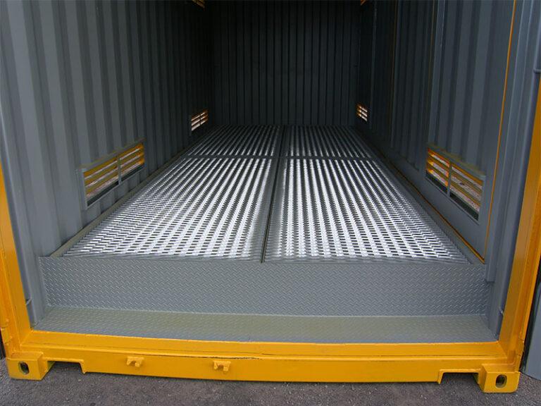 HC-Flooring