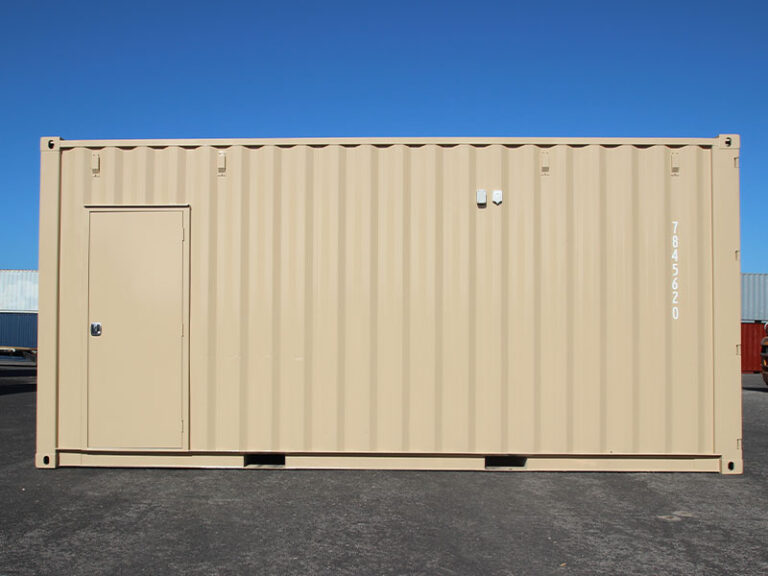 ablution-unit-outside-beige