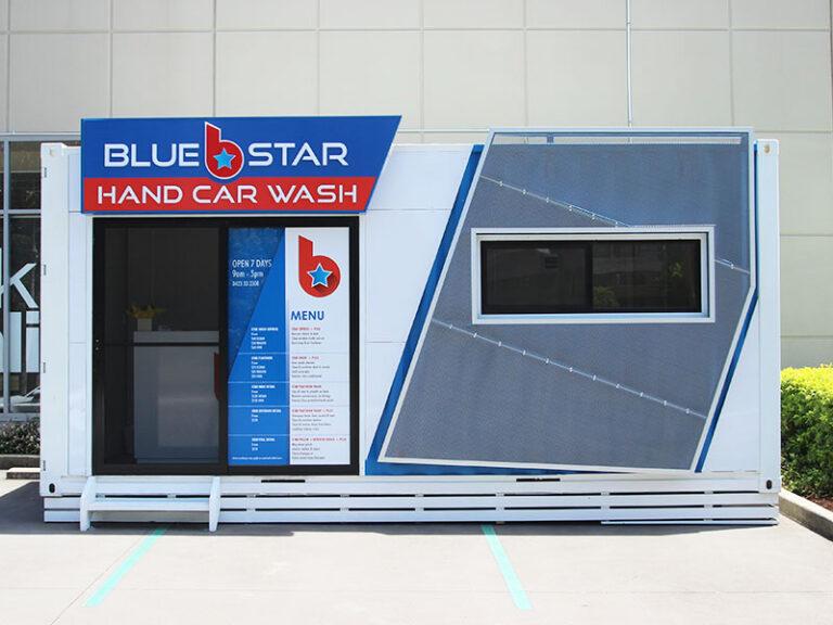 car-wash-office