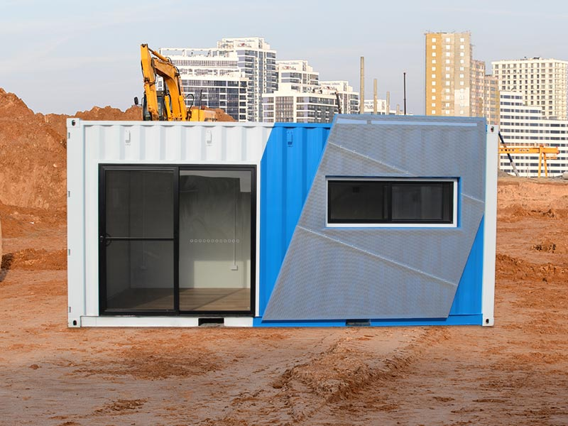 container-office-1