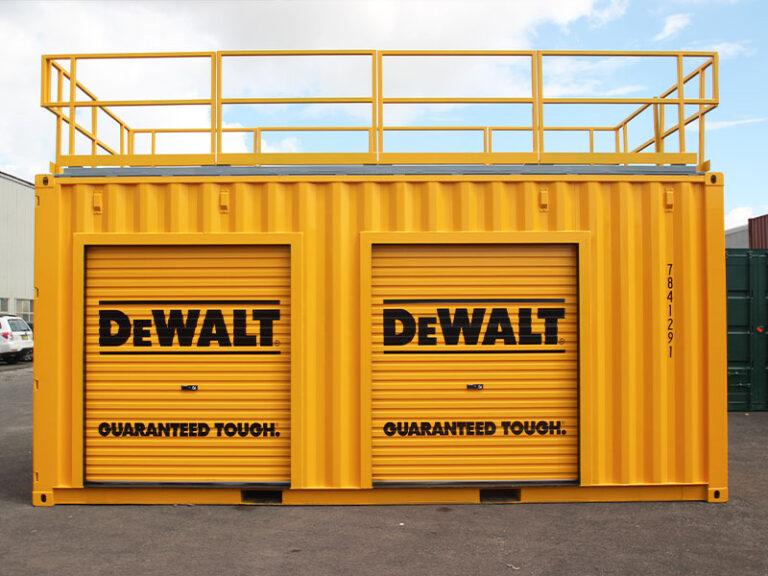 dewalt-container