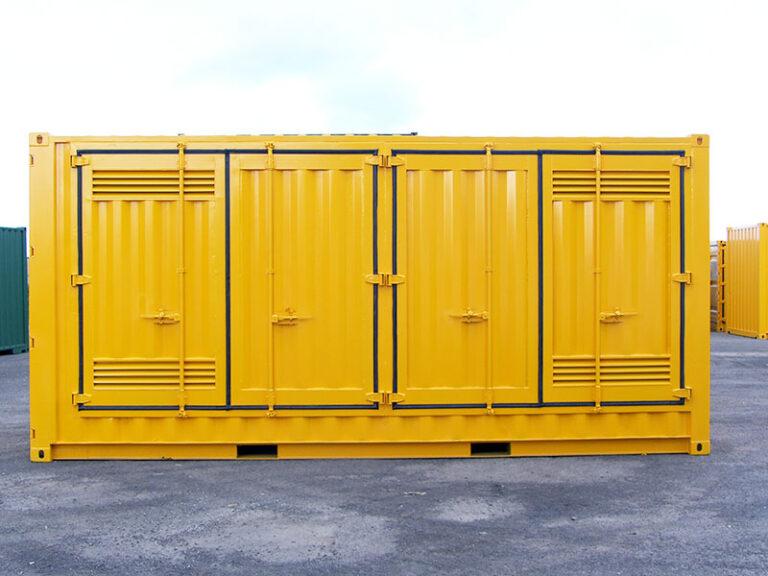 dg-20ft-double-doors-hc