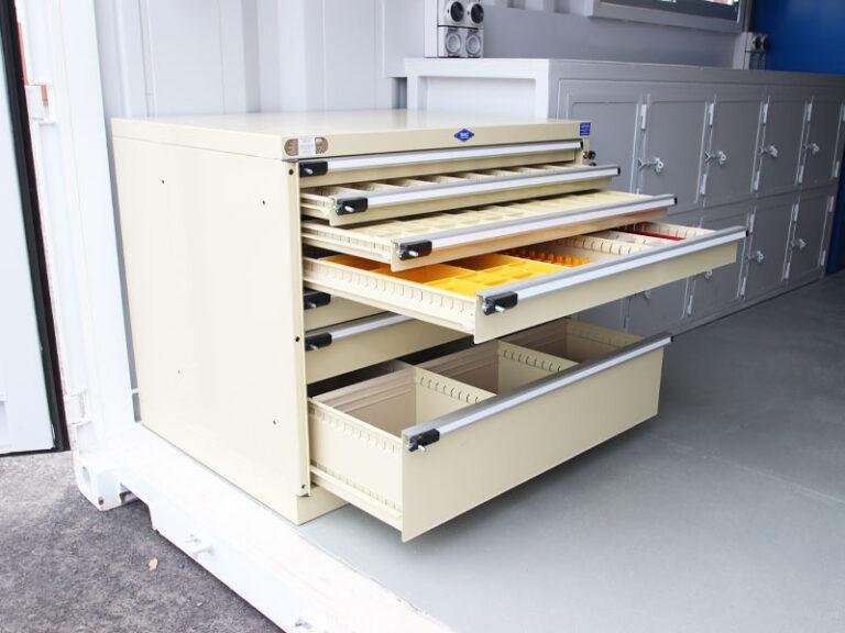 drawer-WS