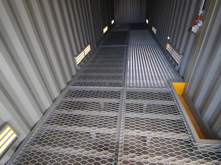 floor-40ft