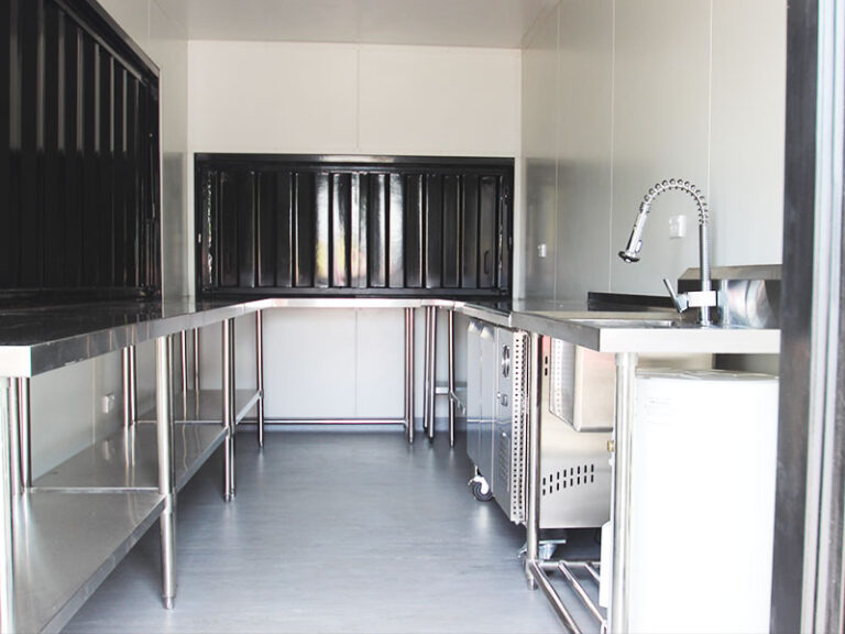inside-bar-container