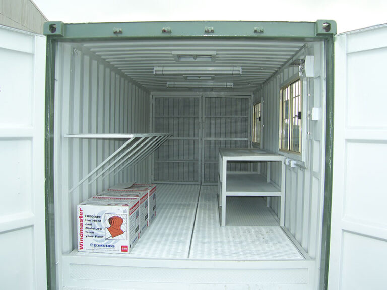 inside-workshopcontainer