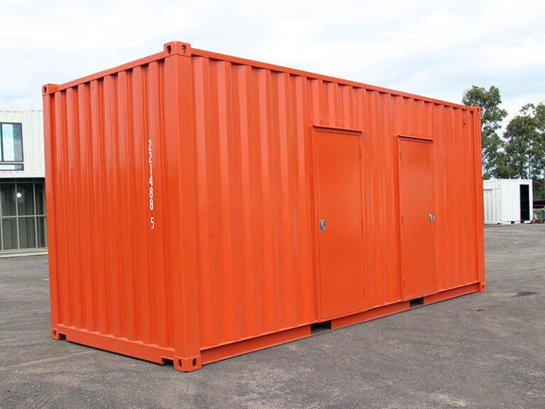 orange-20ft