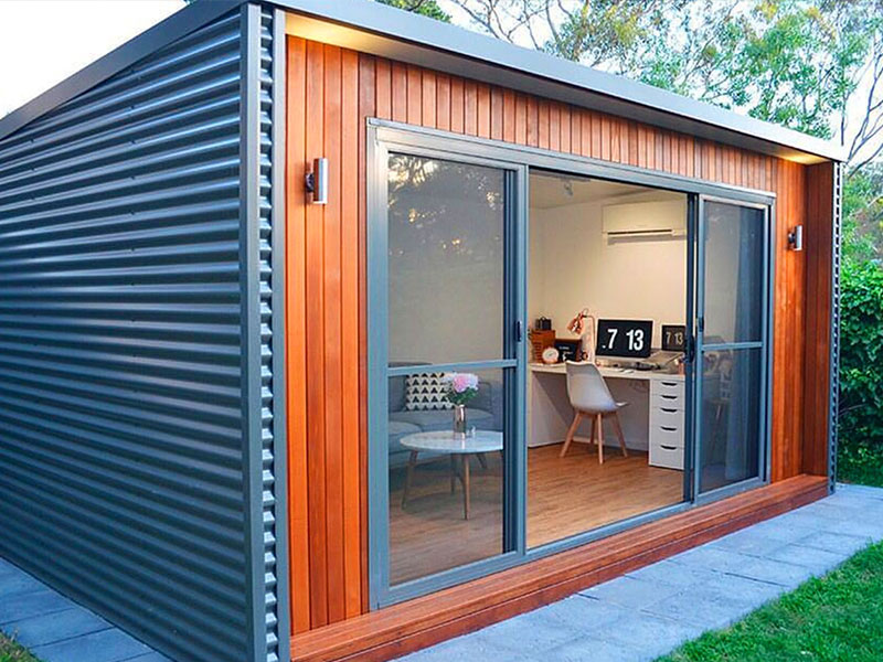 shipping-container-site-office