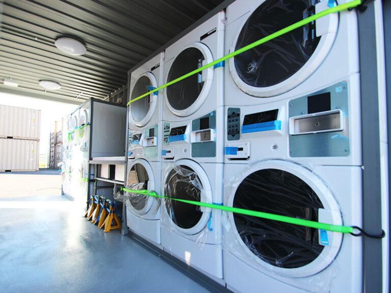 washing-machine-in-ablution