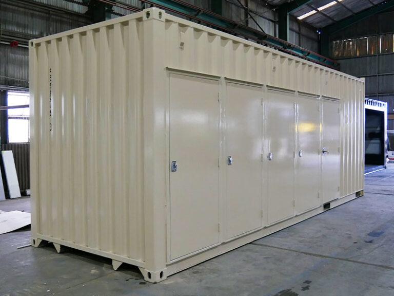 white-ablution-unit
