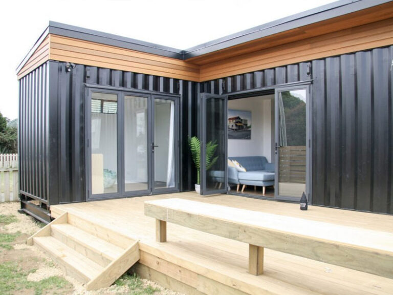 new-home-design