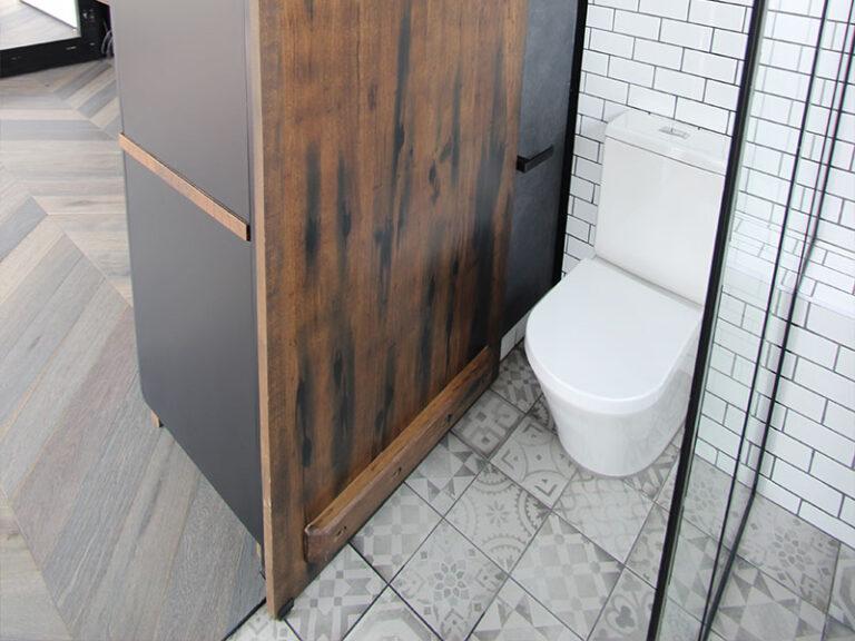 pod-toilet
