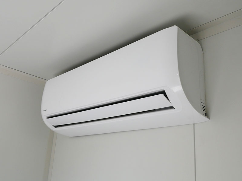 Workshop---Air-Conditioner