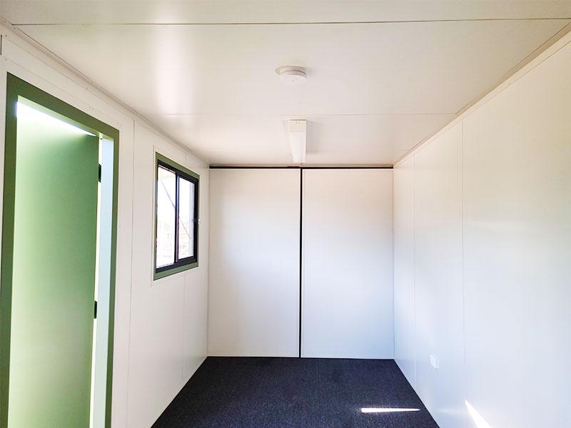 Office-Floor