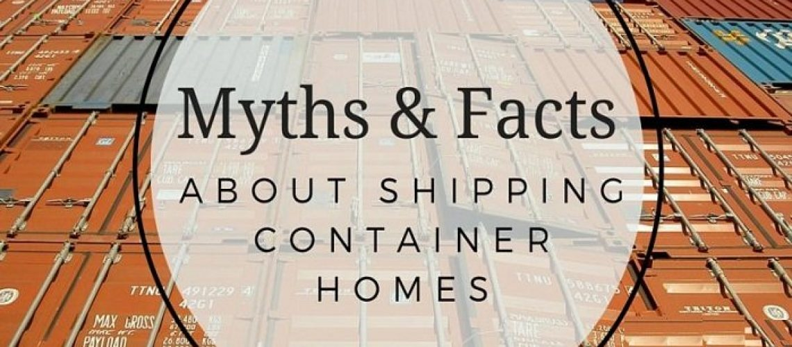 Myths-about-Shipping-encship