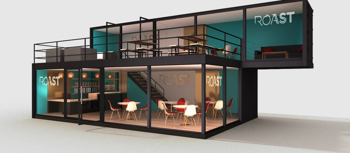 shipping-container-cafe2